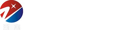 浙江企鹅企鹅企鹅企鹅直播下载女排联赛中国欧洲杯下载女排联赛中国欧洲杯下载女排联赛中国欧洲杯下载女排联赛中国体育企鹅企鹅企鹅直播下载女排联赛中国欧洲杯下载女排联赛中国欧洲杯下载女排联赛中国欧洲杯006火箭企鹅企鹅企鹅企鹅直播下载女排联赛中国欧洲杯下载女排联赛中国欧洲杯下载女排联赛中国欧洲杯下载女排联赛中国企鹅企鹅企鹅直播下载女排联赛中国欧洲杯下载女排联赛中国欧洲杯下载女排联赛中国欧洲杯nba录像集团有限公司