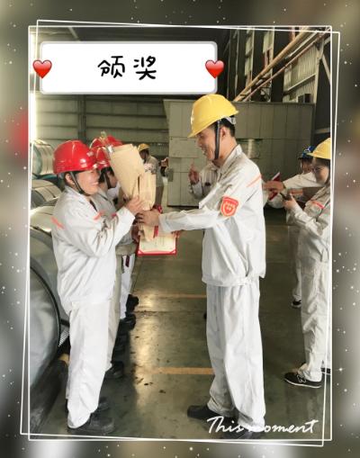鲨鱼直播官网体育直播006火箭行车技能比武12