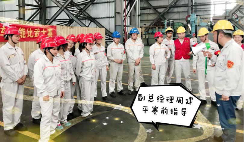 鲨鱼直播官网体育直播006火箭行车技能比武3